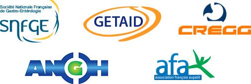 Position des sociétés savantes et association de patients sur l'accès au Xeljanz® en traitement de la rectocolite hémorragique réfractaire