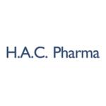 hac-pharma