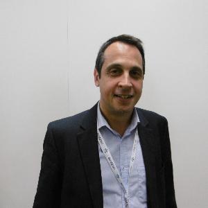 Stéphane Nancey