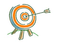 in-target
