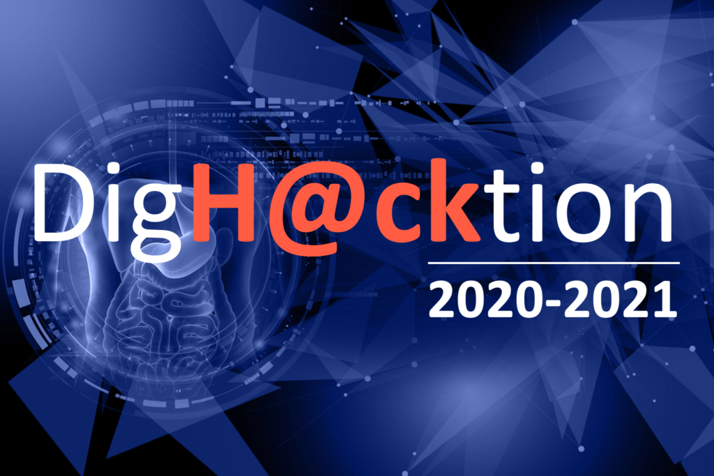 DigH@cktion 2020-2021